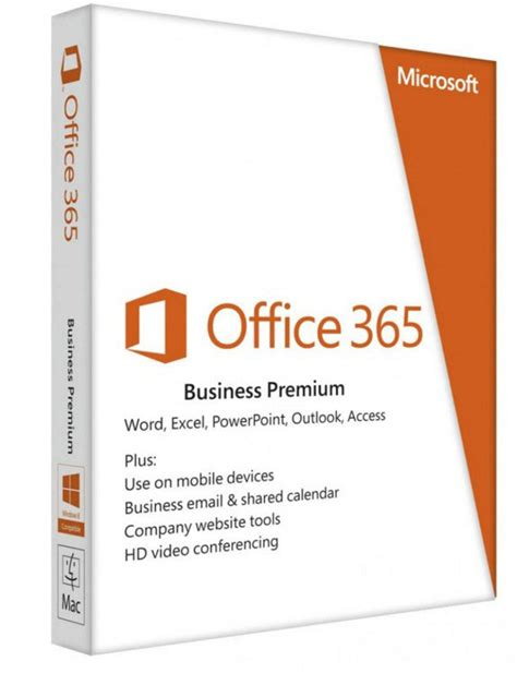Office 365 Volume License Microsoft 9f4 00003 Zdaj 15 Ceneje Office 365 Business