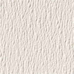Textured Paneling 4 x 8 textured white fiberglass reinforced plastic wall
