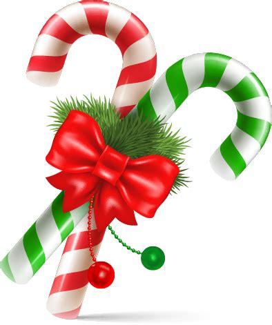 Christmas Tree Shop Md - christmas candy