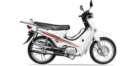 yuki yk   gusto scooter yakit tueketimi ve teknik