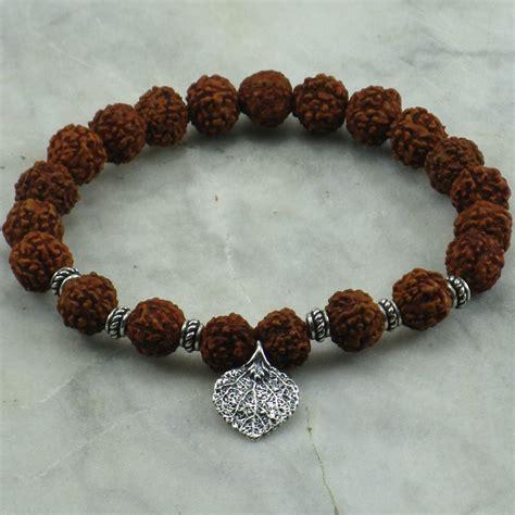 buddha bead bodhi mala 21 mala buddhist prayer