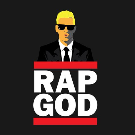 Rap God Meme - how could eminem rap so fast in rap god is that