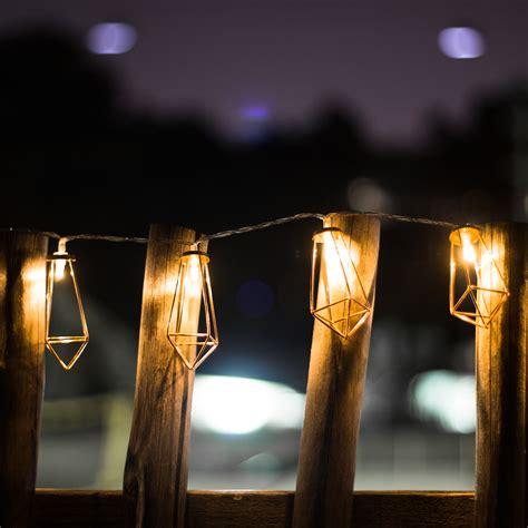 gold string lights gold string lights 28 images battery gold