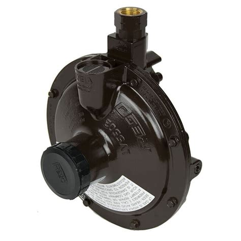 Regulator Gas Kepala Gas 1 2nd stage propane gas regulators buy now from gasproducts co uk