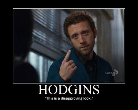 Bones Meme - i rarely find motive in bird vomit by jack hodgins like