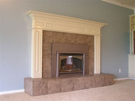 our remodeling projects and testimonials dl remodeling