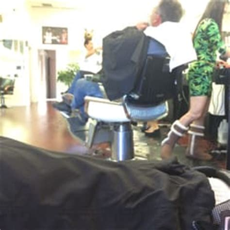 haircut dublin ca yelp hog s breath barber shop 39 photos 110 reviews