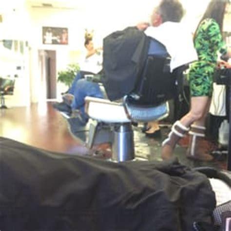 haircut near dublin ca hog s breath barber shop 34 photos barbers dublin