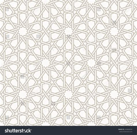 pattern based tangled modern pattern based on traditional oriental