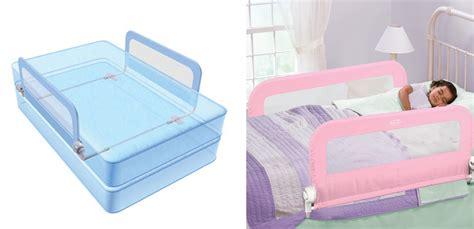 sbarre per letto bimbi sponda letto bambini summer infant