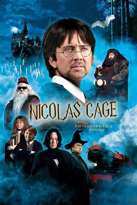 images  nicolas cage