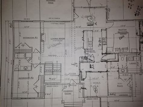 what does wic stand for on a floor plan 100 what does wic stand for on a floor plan house