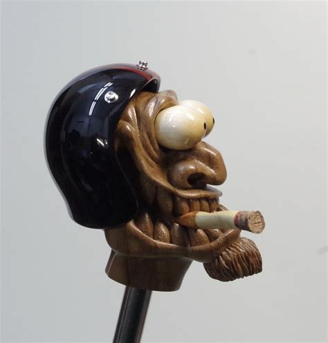 Personalised Gear Stick by 1000 Images About Gearstick Shifter On