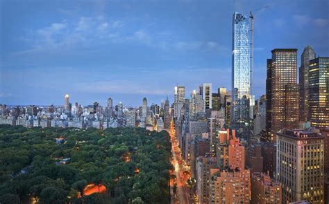 best nyc the best hotels near central park new york telegraph