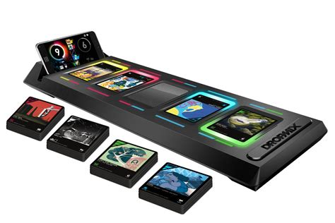 buy   musical mashup game dropmix  clearance