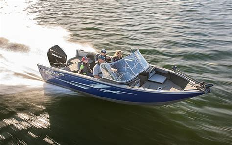 boat shows near me find outdoor expos boat shows near me crestliner boat