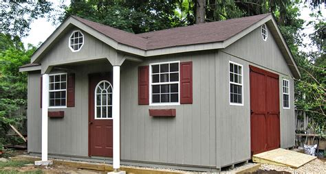 guster backyard backyard storage sheds outdoor barns and sheds for the