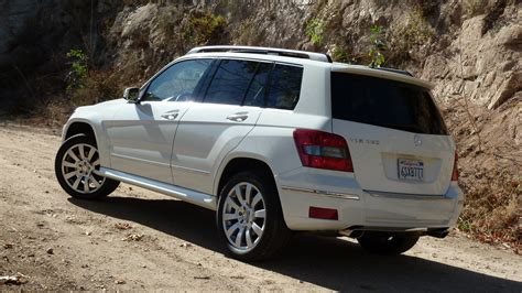 active cabin noise suppression 2010 mercedes benz glk class transmission control service manual manual cars for sale 2010 mercedes benz glk class interior lighting 2010