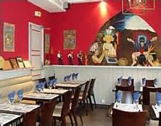 cuisine su馘oise restaurant susan s place 16 232 me mexicain