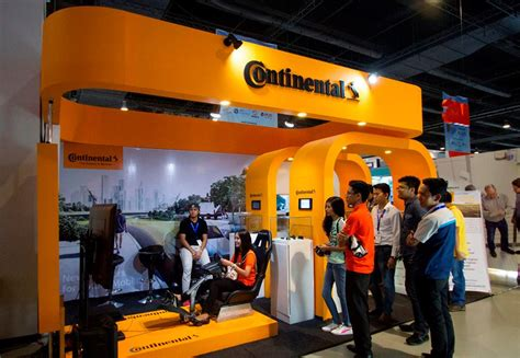 booth design in the philippines exhibition booth design philippines best ideas concepts