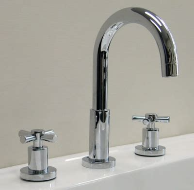 Cloudy Water In Faucet by Plumbing Problems The Water From Faucet Is Brownish