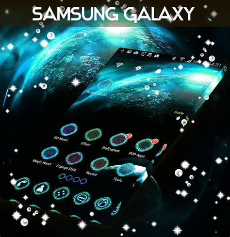 themes for samsung j2 theme for samsung galaxy j2 1mobile com