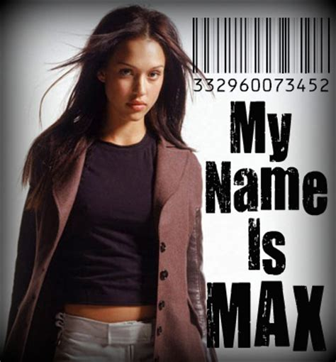 my name is max and these are facts books images my name is max wallpaper and background