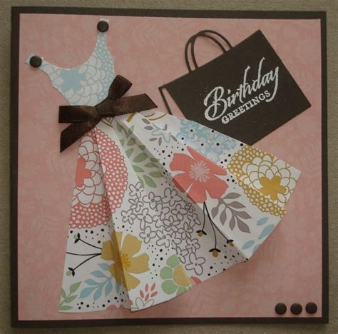 Best Handmade Cards Designs - greeting card best 25 birthday cards ideas on