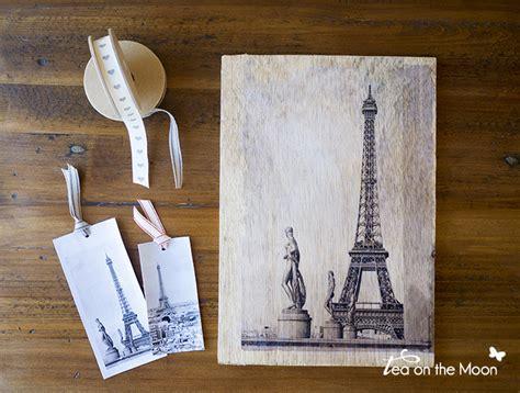 Transferir Imagenes Con Latex | transferir una fotograf 237 a a madera paso a paso taringa