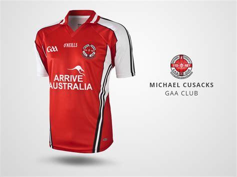 design a hurling jersey icreate design your own kit o neills international