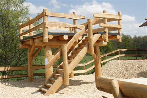 carport aus rundholz naturstamm carport holzhof mittweida