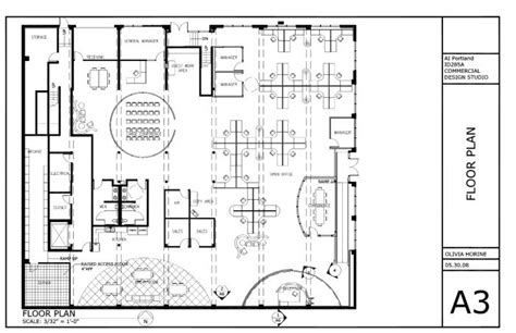 boutique floor plan fashion boutique floor plan www pixshark images