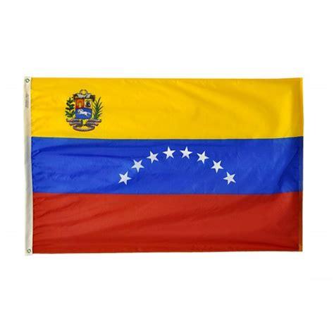 flags of the world venezuela venezuela flag american flagpole flag co