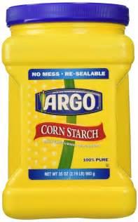 argo corn starch 35 oz jet com