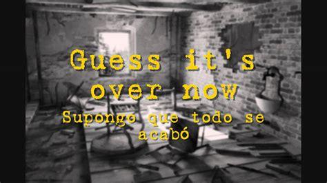 in chains in the box subtitulada espanol in chains now subtitulada en espa 241 ol e