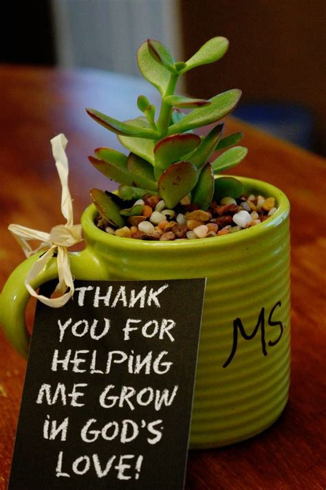 best 25 christian teacher gifts ideas on pinterest