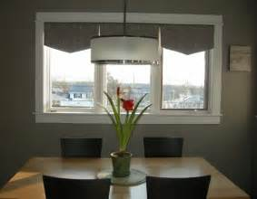 Kitchen Table Light Fixture Designing Home Lighting Your Dining Table