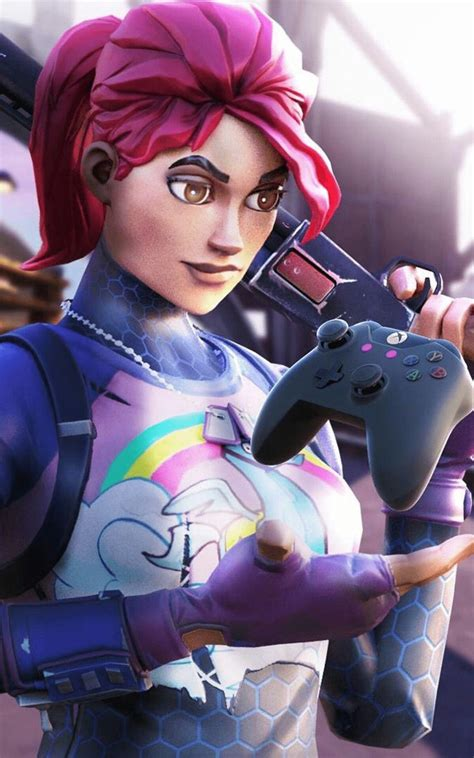 xbox fortnite    gaming wallpapers xbox
