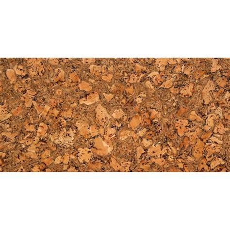 decorative cork wall tiles decorative cork wall tiles marea 3x300x600mm package 1 98 m2