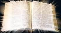 imagenes espirituales en movimiento biblia gif animado imagenes espirituales tarjetas con