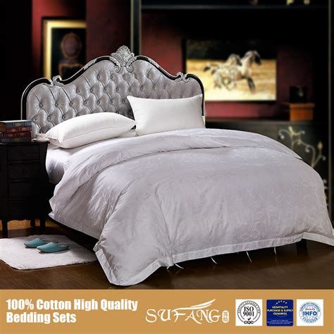 hotel quality bedding sets hotel quality bedding sets luxury hotel quality percal