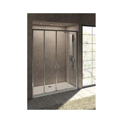 porte box doccia ideal standard kubo psc2 porta doccia scorrevole bagnolandia