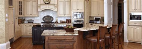 kitchen cabinets scottsdale kitchen cabinets scottsdale az cabinets by design
