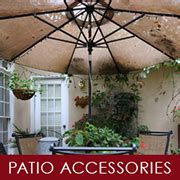 Tri County Hearth And Patio by Patio Maryland Tri County Hearth And Patio Center