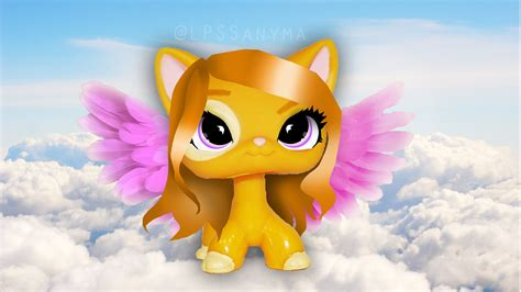 lps background lps how to draw edit and hair edit wings