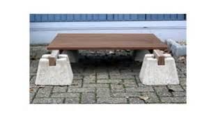 fundamentsteine terrasse holzterrasse bauen mit dem fundamentstein bodenpflege shop
