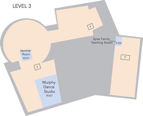 princeton floor plans 100 princeton housing floor plans princeton nj new