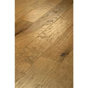 home depot hickory shaw wood flooring the home depot