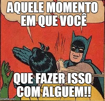 Slap Meme - batman slapping robin meme memes