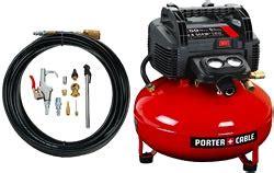 C2002 Porter Cable Porter Cable Pxcmlc1683066 30 Gallon